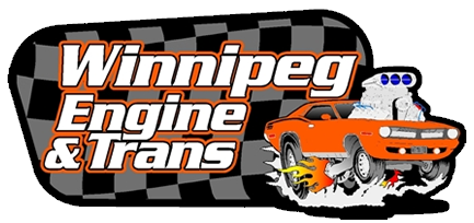 Winnipeg-Engine-Logo