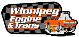 Winnipeg Engine