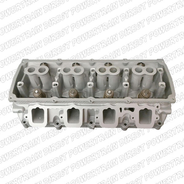Dodge Chrysler Jeep Ram - 5.7 Hemi Gas Cylinder Heads