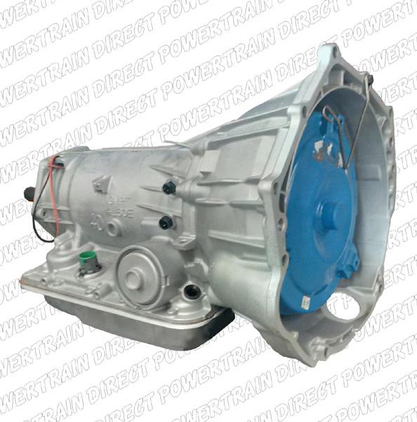 400-4L60E-05RC